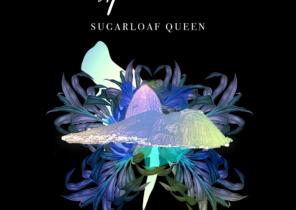 Sugarloaf Queen