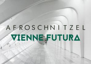 Kazukuta – Vienne Futura
