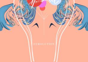 Femolution